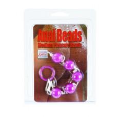 Anal beads - medium