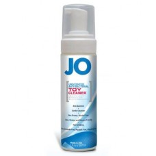 System jo travel toy cleaner 1.7 oz
