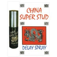 China super stud spray - 7/16 oz