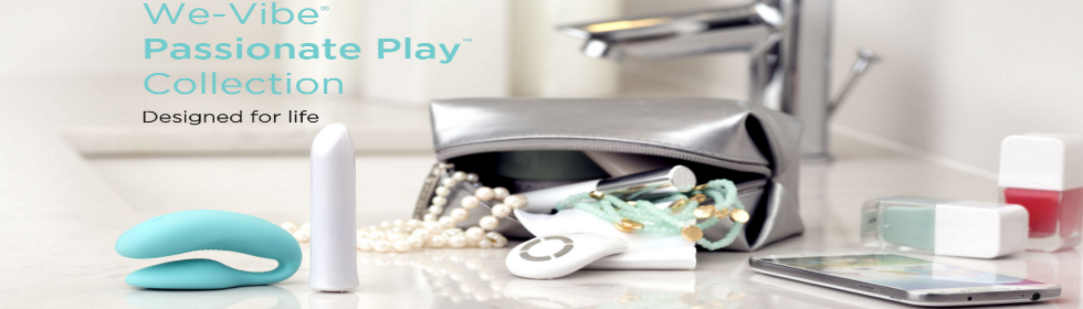 Passionate Play Collection