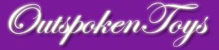 Outspokentoys.com